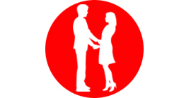 家庭内別居を解消 離婚しない方法 幸せオンリーワン夫婦講座 井上貴美